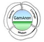 GamAnon UK